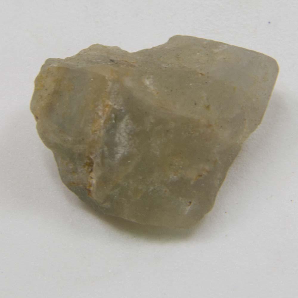 Pedra Euclásio Bruta 1x2cm