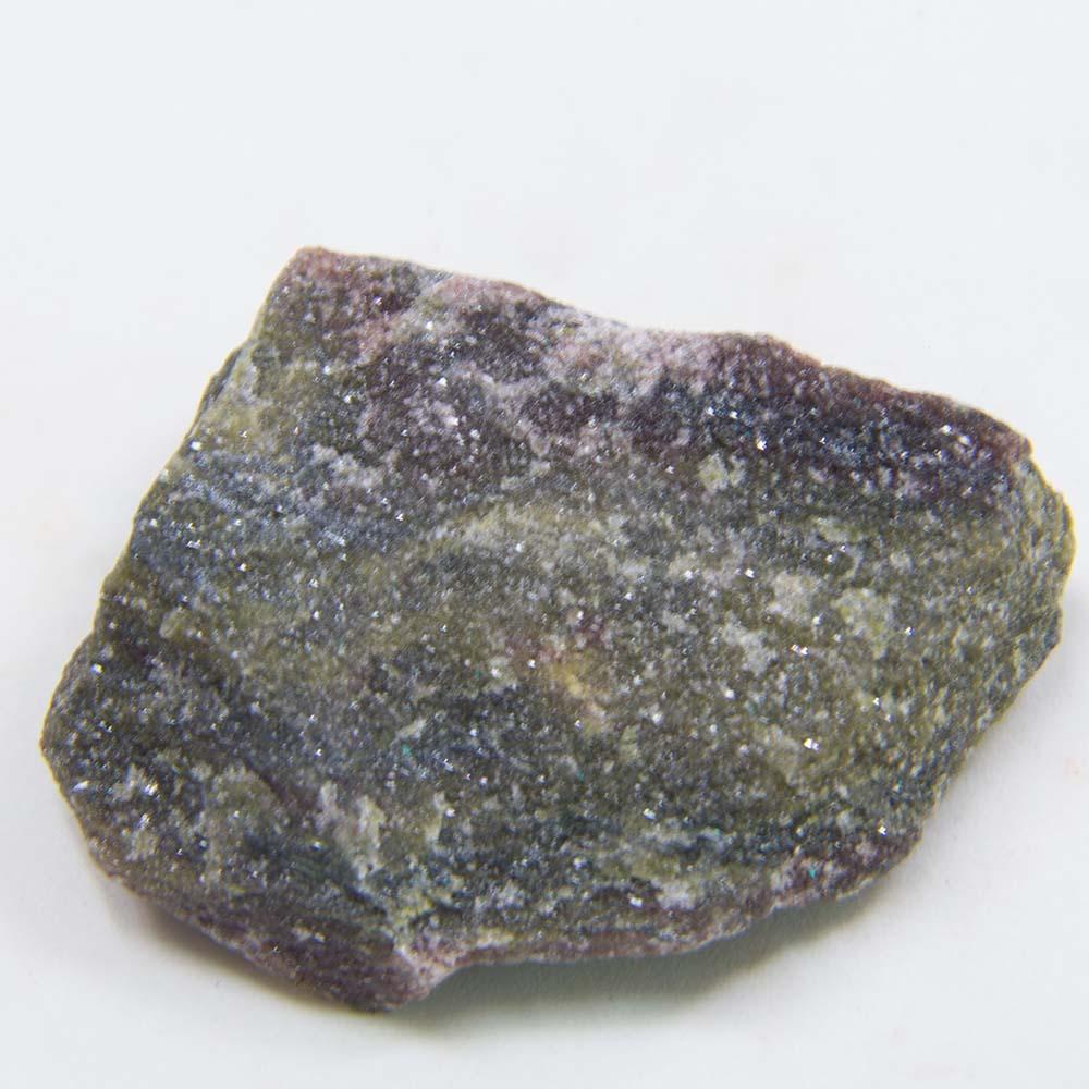 Pedra Dolomita Listrada Bruta 3,5x5cm