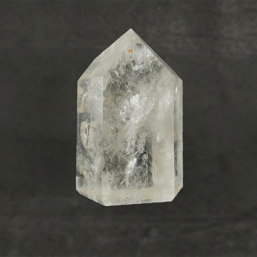 Ponta de Cristal 10735