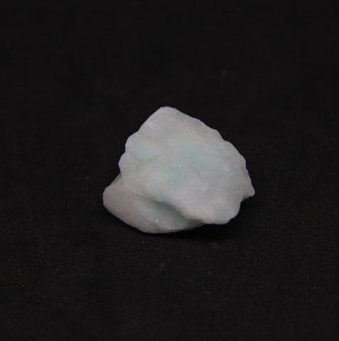 Pedra Hemimorfita Bruta 3×4,5cm