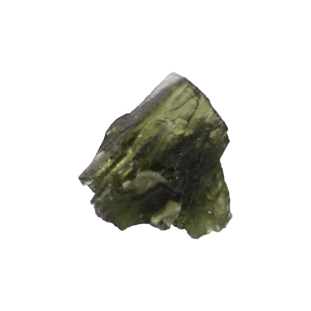 Moldavita (Meteorito) 10,8 quilates