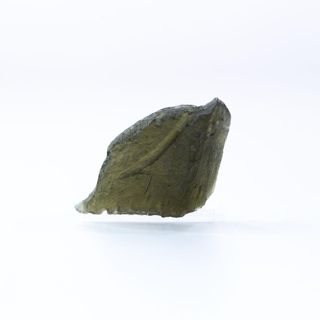 Moldavita (Meteorito) 9,1 quilates