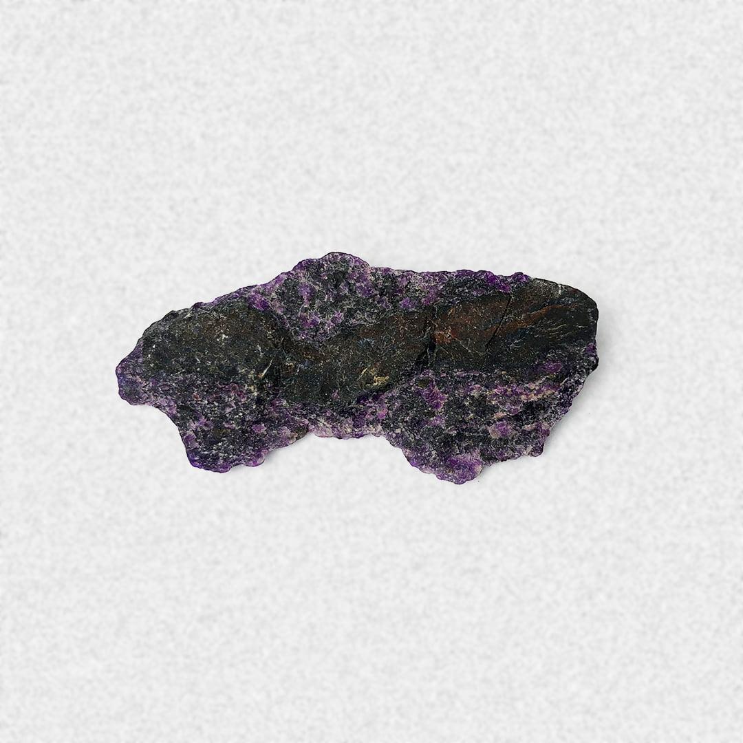 Sugilita (Sugilite) 10702