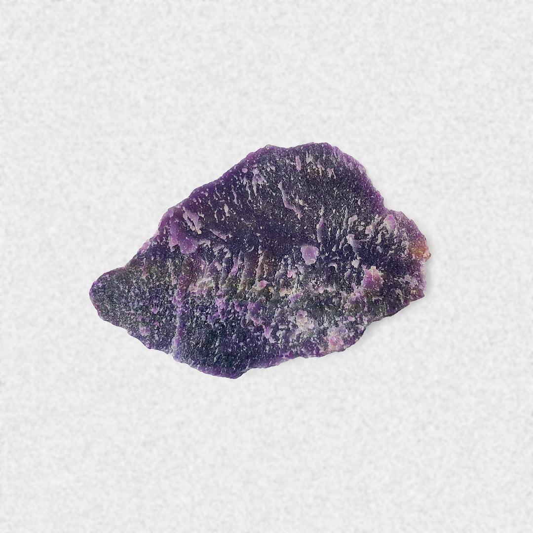 Sugilita (Sugilite) 10705
