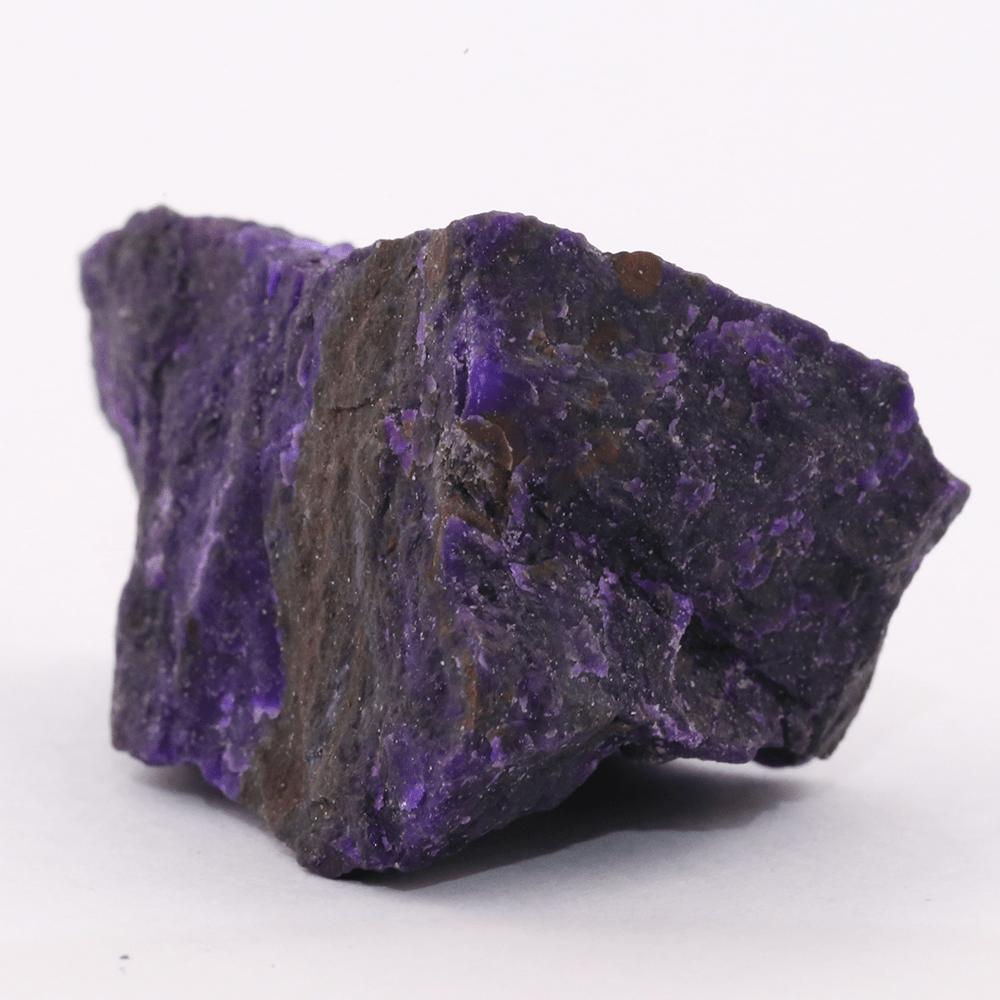 Sugilita (Sugilite) 160,0 quilate