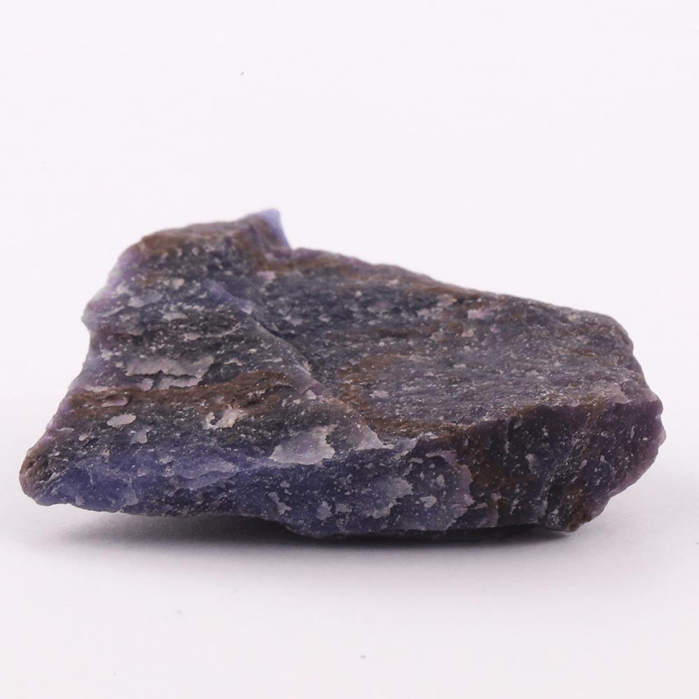 Sugilita (Sugilite) 45A50 quilates