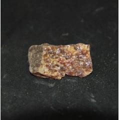 Pedra Aragonita Bruta - 2354