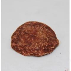 Pedra Silimanita Bruta