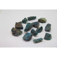 Pedra Apatita Bruta 3448 - Helena Cristais
