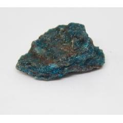 Pedra Apatita Bruta 3448