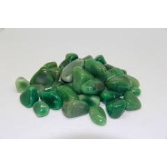 Pacote Quartzo Verde 1kg QA
