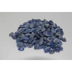 Pacote de Quartzo Azul 1kg EX
