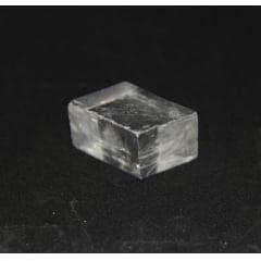 Pedra Calcita Ótica G