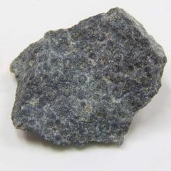 Pedra Jaspe Crocodilo Bruta 2,5×4,5cm