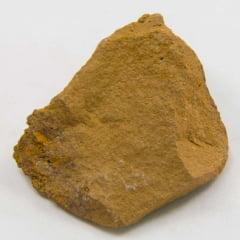 Pedra Jaspe Marrom Bruto 3,5x6cm
