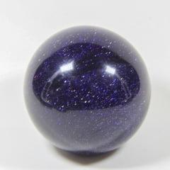 Esfera de Pedra Estrela 385g