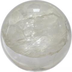 Esfera Cristal 1828g