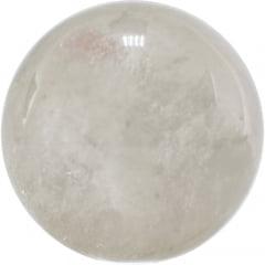 Esfera Cristal 274g