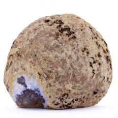 Geodo de Ágata 352g