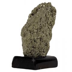 Pedra Pirita Bruta 12