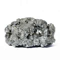 Pedra Pirita Bruta 98g