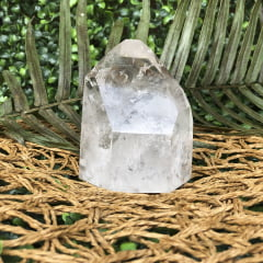 Ponta Cristal 10680