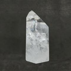 Ponta de Cristal 10736