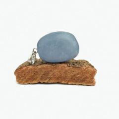 Pingente de Pedra Angelita 8783