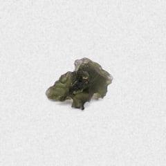 Moldavita (Meteorito) 10,2 QUILATES
