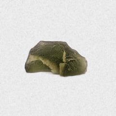 Moldavita (Meteorito) 11,1 quilates