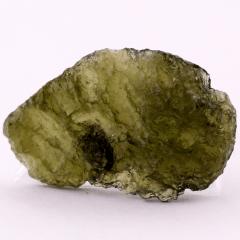 Moldavita (Meteorito) 15 quilates