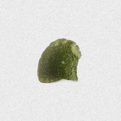 Moldavita (Meteorito) 19,5 quilates