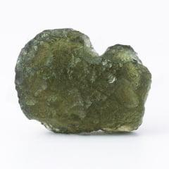 Moldavita (Meteorito) 7,9 quilates