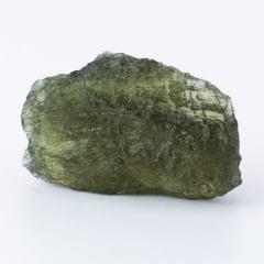 Moldavita (Meteorito) 9,7 quilates