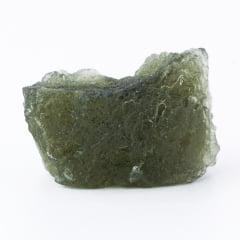 Moldavita (Meteorito) 9,9 quilates
