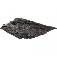Pedra Vassoura de Bruxa (Cianita Preta) 31g