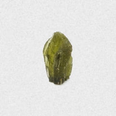 Moldavita (Meteorito) 20 quilates