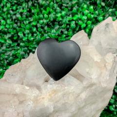Coração de Obsidiana Negra 11087