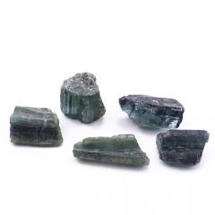 Pedra Turmalina Azul PP