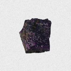 Sugilita (Sugilite) 10701