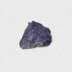 Sugilita (Sugilite) 10703