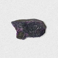 Sugilita (Sugilite) 10704