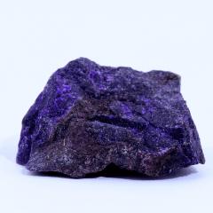 Sugilita (Sugilite) 113,0 quilates