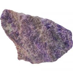 Sugilita (Sugilite) 148,5 quilates