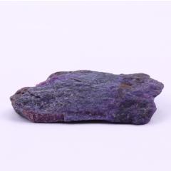 Sugilita (Sugilite) 168,0 quilates