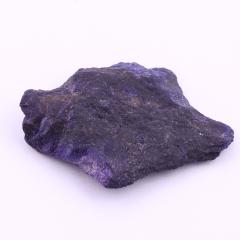 Sugilita (Sugilite) 186,0 quilates