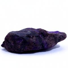 Sugilita (Sugilite) 22,5 quilates
