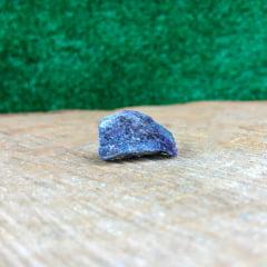 Sugilita (Sugilite) 50A60 quilates