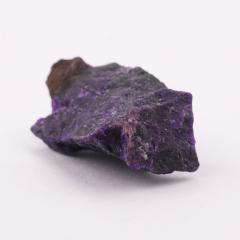 Sugilita (Sugilite) 51,0 quilates