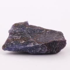 Sugilita (Sugilite) 52,1 quilates